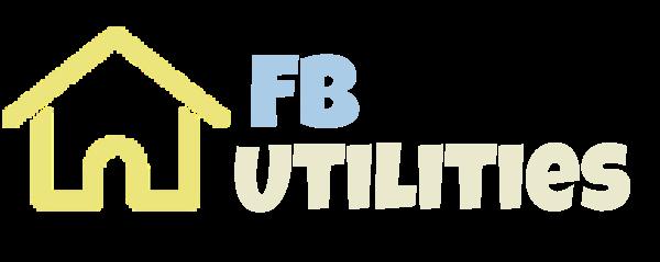 Fire Brake Utilities